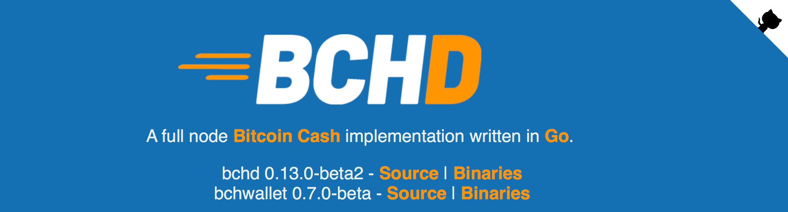 Bitcoin Cash Node Bchd Syncs in Just Over an Hour With Fast Mode