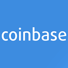 """Coinbase Plans to Call the Fork With the Most Accumulated Difficulty """"Bitcoin"""""""
