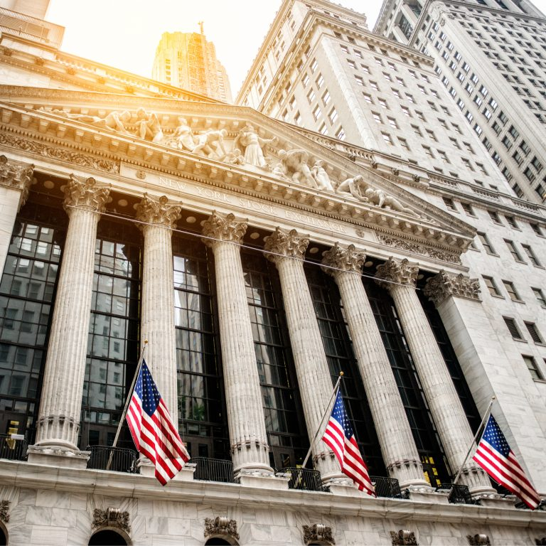 Bakkt Completes First Round of Funding With $182.5 Million