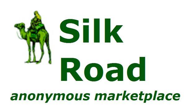 Bitcoin History Part 15: Silk Road Is Born