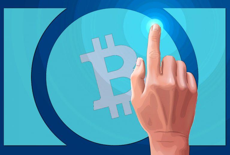 4 Noncustodial Bitcoin Cash-Powered Payment Button Generators