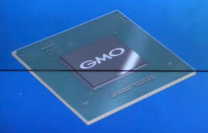 Japan's GMO Plans to Sell 7nm Bitcoin Mining Boards Using Token Sale