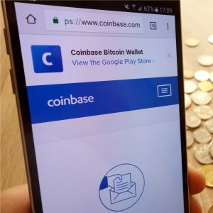 Coinbase Opens the Door to More Than 30 New Cryptocurrencies