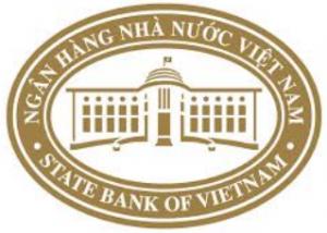 Vietnam's Central Bank Seeks to Ban Bitcoin Activities