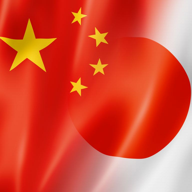 Chinese Exchanges Seek Second Chance in Japan and Other Crypto-Friendly Countries