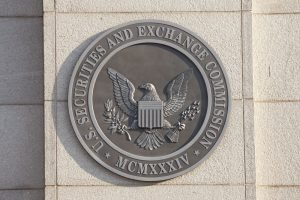 SEC Details Enforcement Objectives of New Cyber Unit Targeting Blockchain Technology