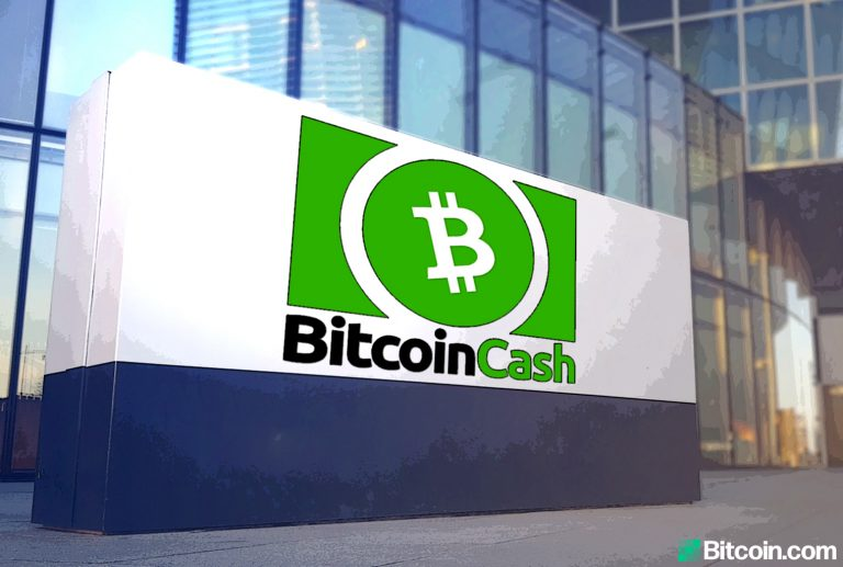 Plans to Build a $50M Bitcoin Cash Tech Park in North Queensland Revealed