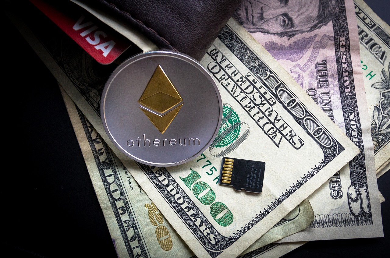 Ethereum Price Predictions for 2020: 9 Experts Weigh In