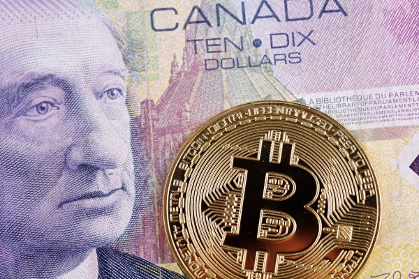 bitcoin-canadian-dollar
