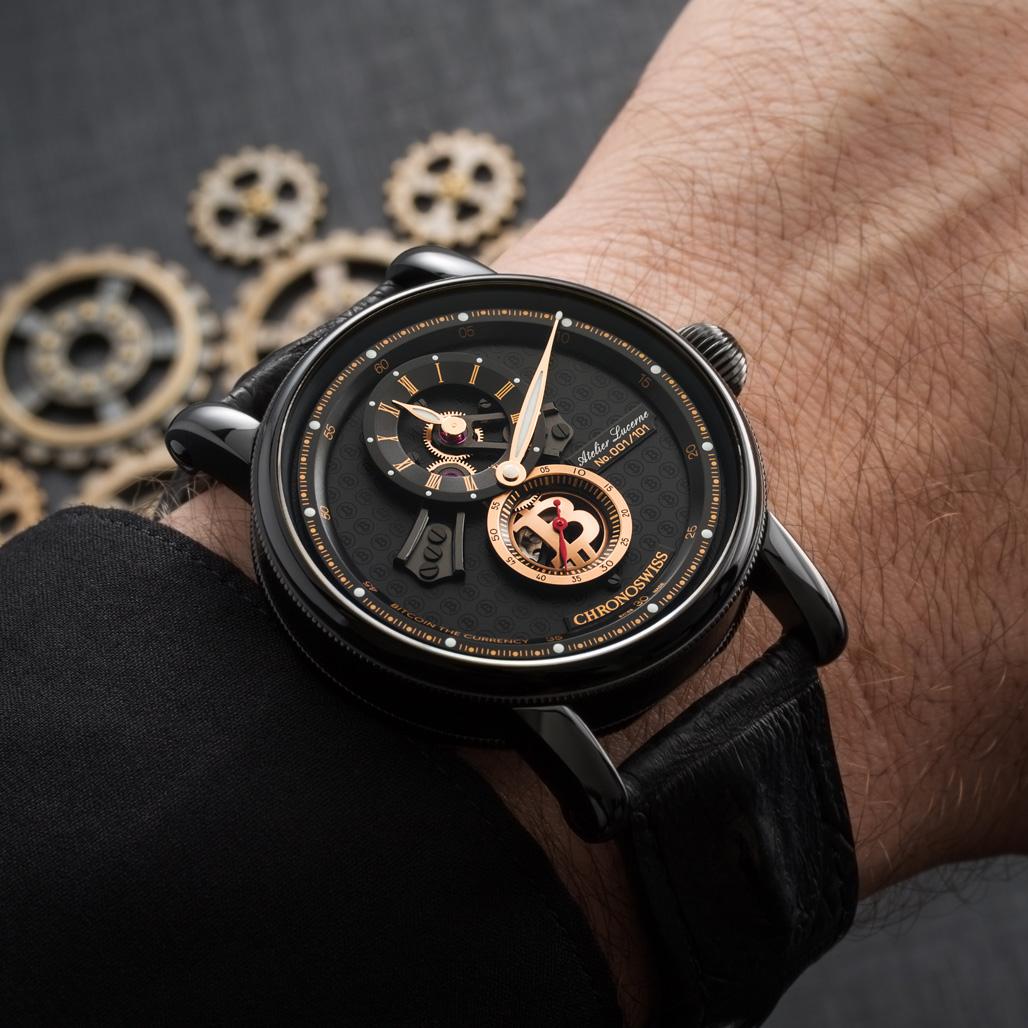 chronoswiss-bitcoin-watch-two