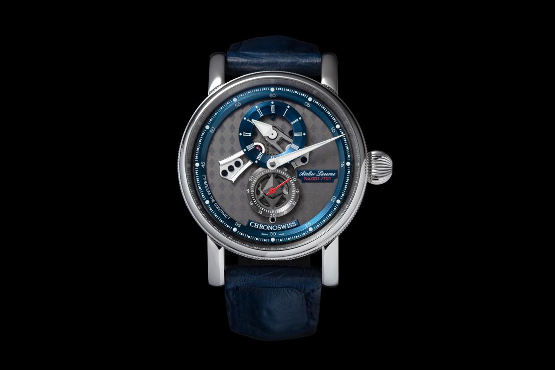 chronoswiss-ethereum-watch