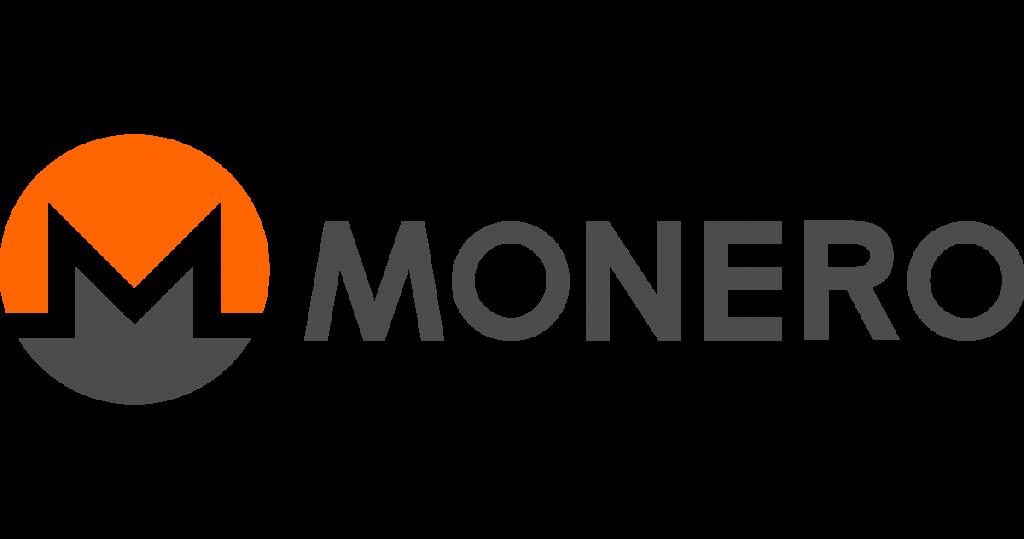 monero-logo