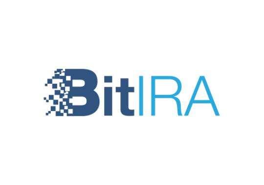 bitira-logo