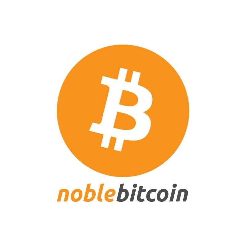 noblebitcoin-logo