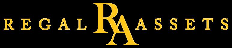 regal-assets-logo