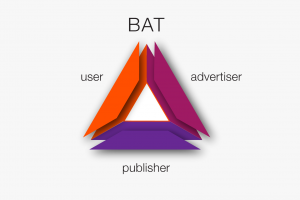 basic-attention-token-logo
