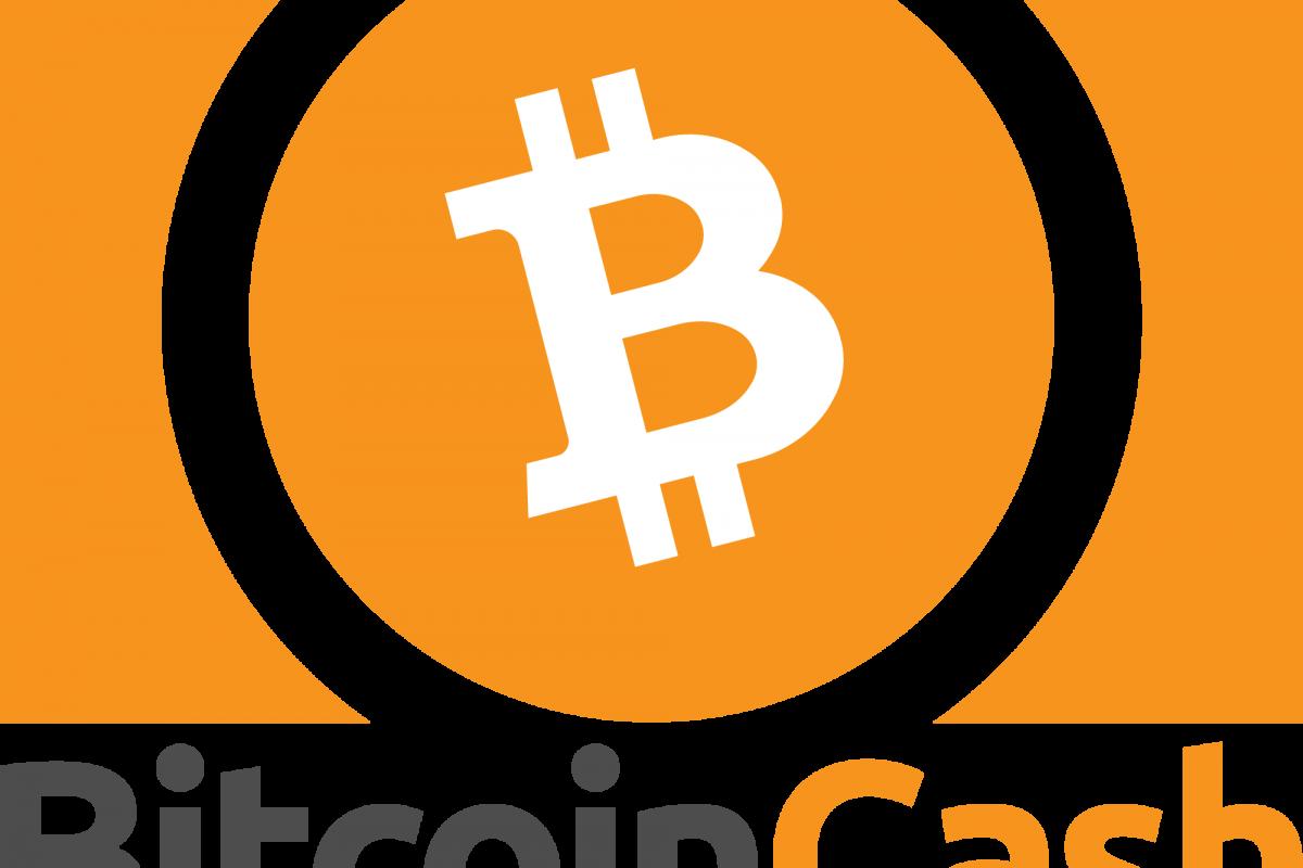 bitcoin-cash-logo