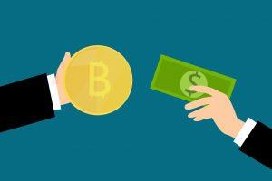 buy-bitcoin-canada