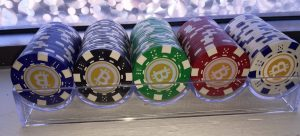 bitcoin-casino-chips