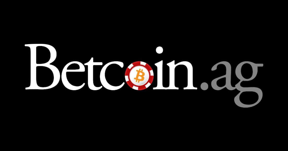 betcoin-logo